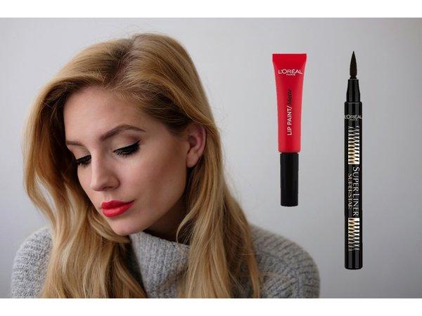 1-tekoča-šminka-in-3-makeup-videzi-by-Ajda-Sitar