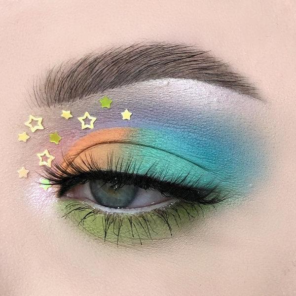 3 makeup videzi