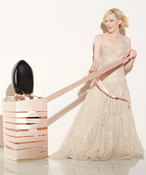 SÌ-ROSE-SIGNATURE-Eau-de-Parfum