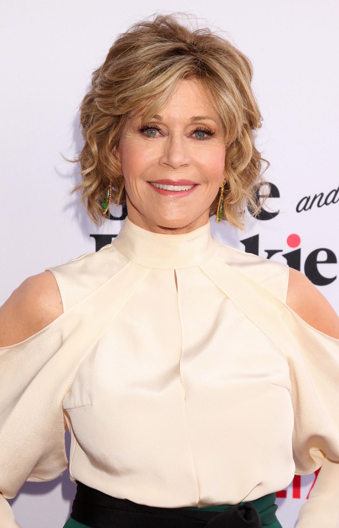 Sinonim-za-lepoto-tudi-na-pragu-devetega-desetletja-Jane-Fonda-razkriva-svoje-lepotne-skrivnosti-1