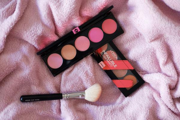 Najbolj-divji-pomladni-make-up-trend-by-Ajda-Sitar-VIDEO
