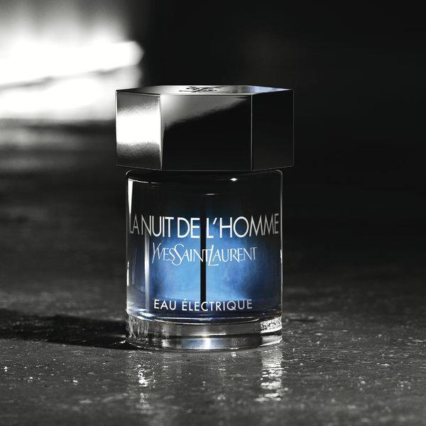 La-nuit-de-l'homme-_eau-Électrique_2