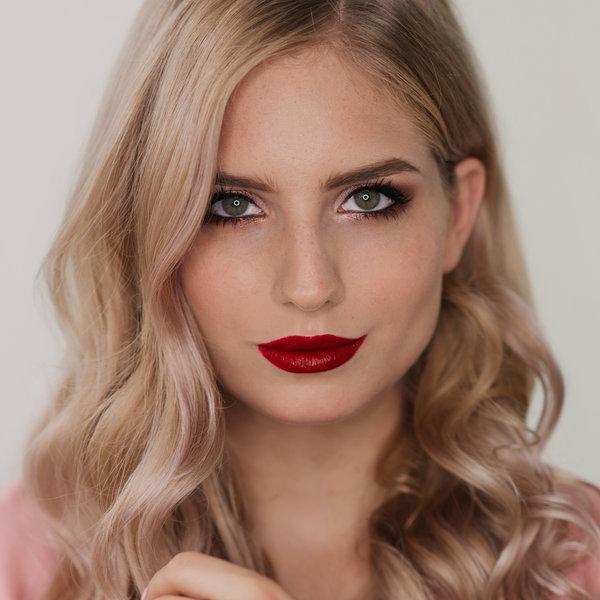 Jesenski-makeup-videz-by-Ajda-Sitar.jpg