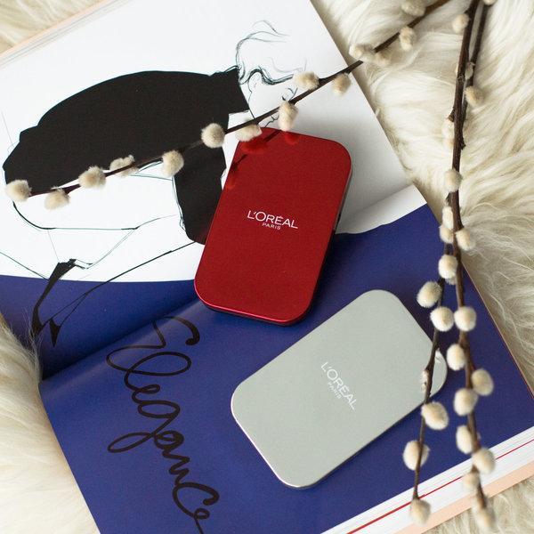 2-nova-pudra-v-kamnu-znamke-L'Oréal-Paris–katerega-izbrati-by-Ajda-Sitar.jpg