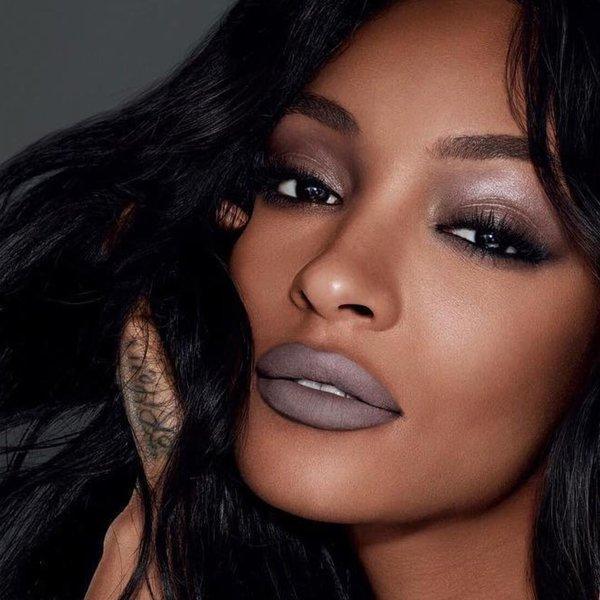 Novi-make-up-trendi-za-leto-2018