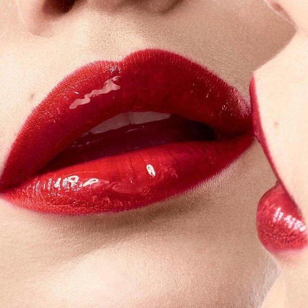 Kaj-oblika-vašega-rdečila-sporoča-o-vas