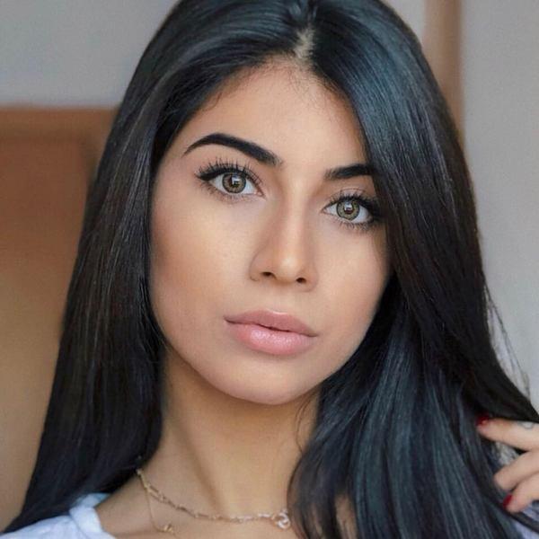 4 Makeup skrivnosti – svež pogled s pomočjo ličil