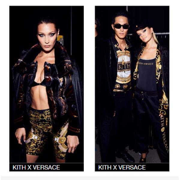 New York Fashion Week – najnovejši trendi z modnih brvi