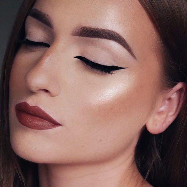 Make up nasveti za dame s tankimi ustnicami