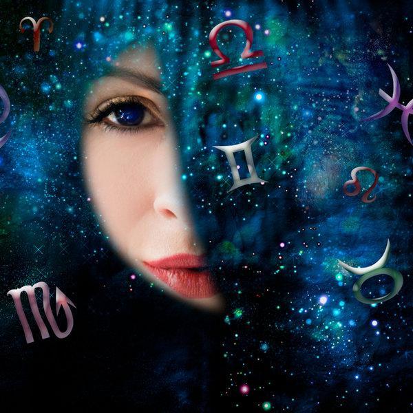 Horoskop ličenja za leto 2019