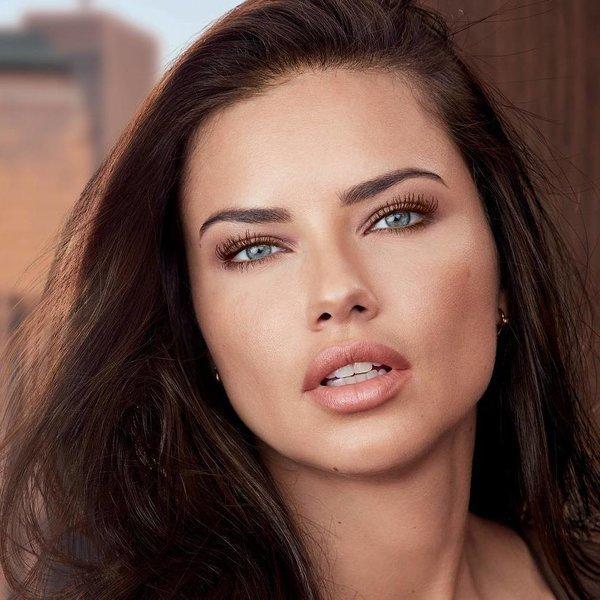 Napredni vodič ličenja: konturiranje čeljusti