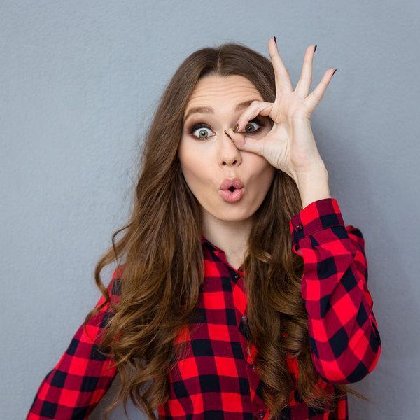 Make up triki, ki jih mora poznati vsako dekle