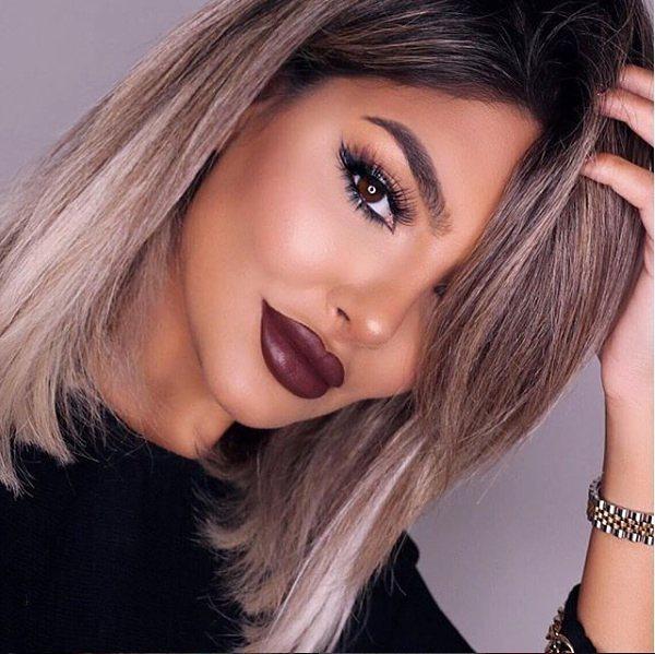 Trendi najaktualnejši make up izdelki tega meseca