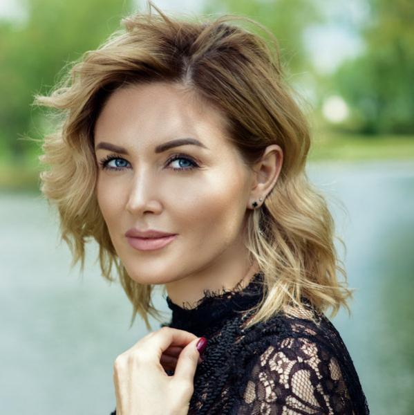 Nasveti lepotnih ekspertov: Nega kože obraza po 30