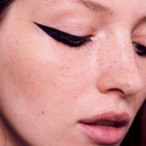 Ena šminka za vse tone kože