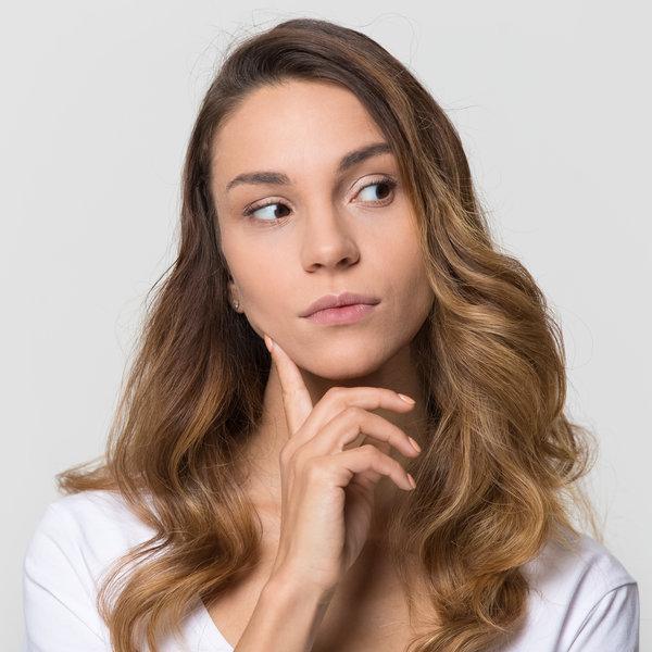 Odgovarjamo na najpogostejša »make up« vprašanja