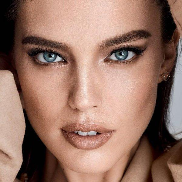 Make up foto vodič: Pripravljena na osvajanje