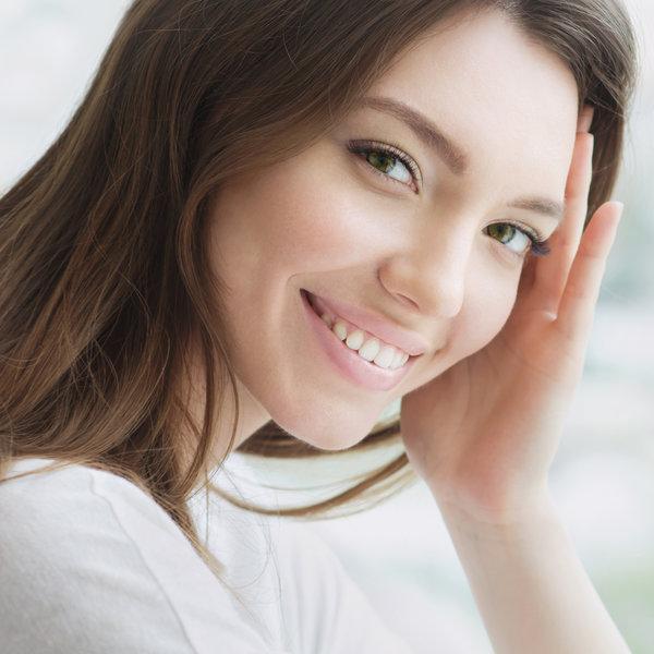 Nega kože: Enkrat za vselej osvoji pravilen vrstni red uporabe preparatov za nego kože
