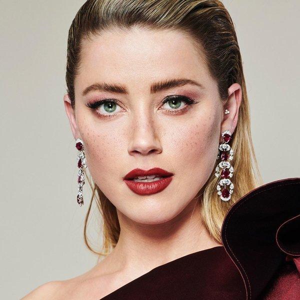 Najboljši makeup trendi Cannes film festivala I