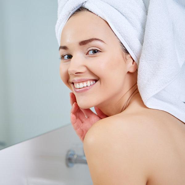 Garnier Pure Active: korak za korakom do čiste kože