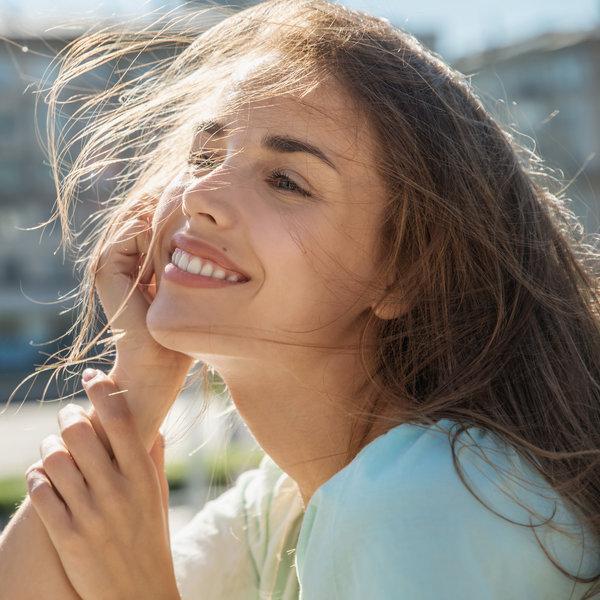 Odkrij, kateri tip izdelkov za nego obraza in telesa ustreza prav tebi