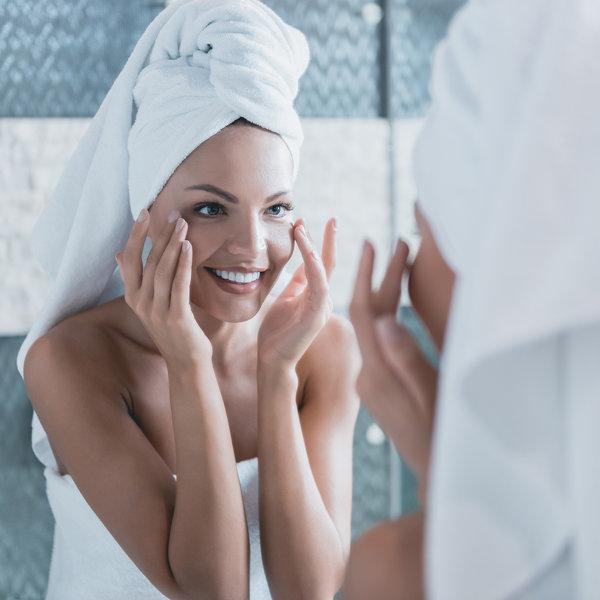 Lepotni rituali za vsak tip kože