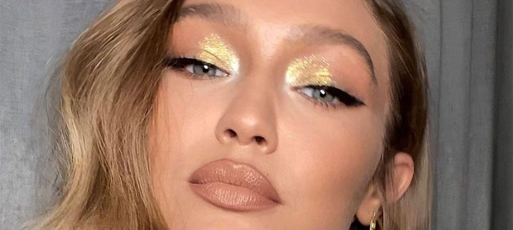 Si že slišala za makeup trend »sirenine solze«?
