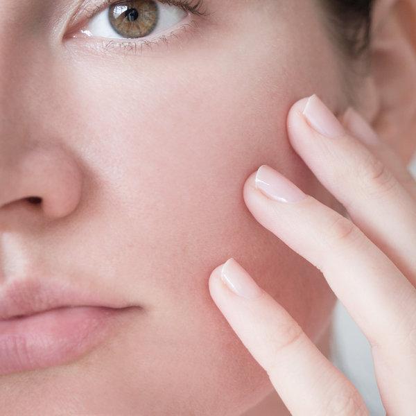 Kako pomiriti razdraženo kožo