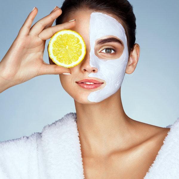 Izdelki za umivanje obraza, ki jih boš vzljubila