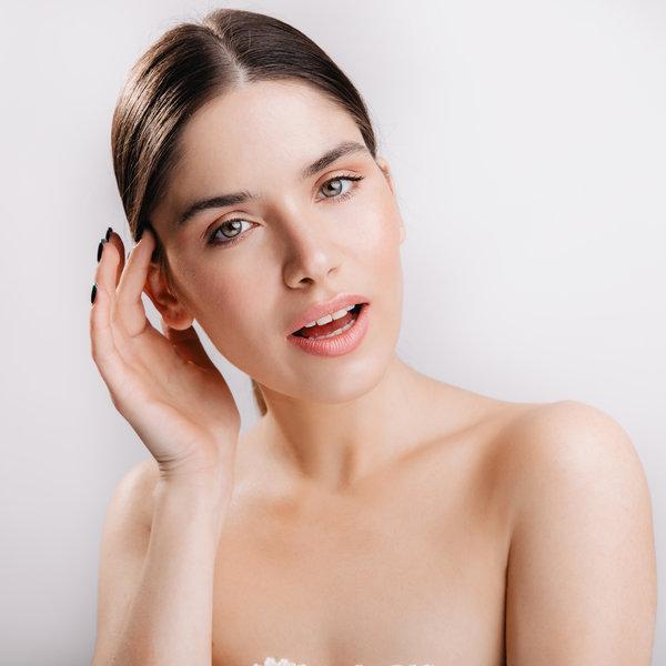 Izdelki za hidriranje, ki upočasnijo staranje kože