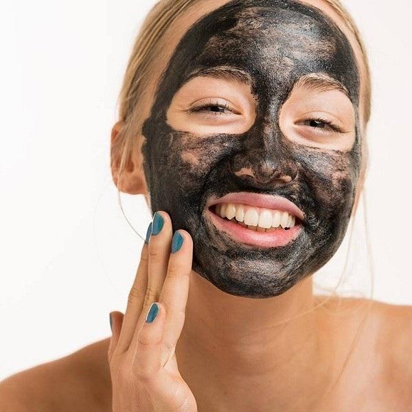 Lahko rešite težave nepopolne kože