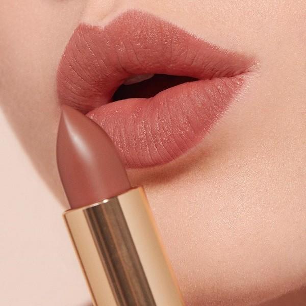 Jesenski trendi: Najlepši naravni odtenki šmink