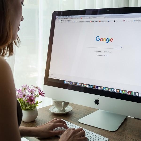 Najbolj iskane sestavine za nego kože v Googlu v Sloveniji