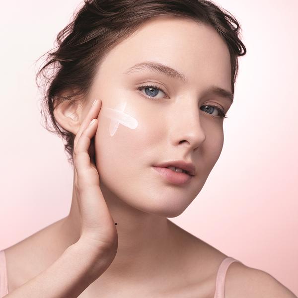 Hidracija je prvi korak do večno mlade kože
