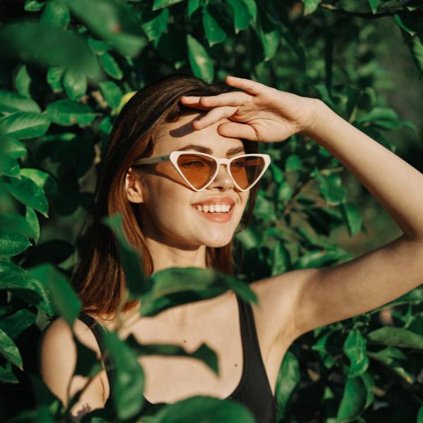 3 načini, da svojo lepotno rutino prilagodiš pomladi